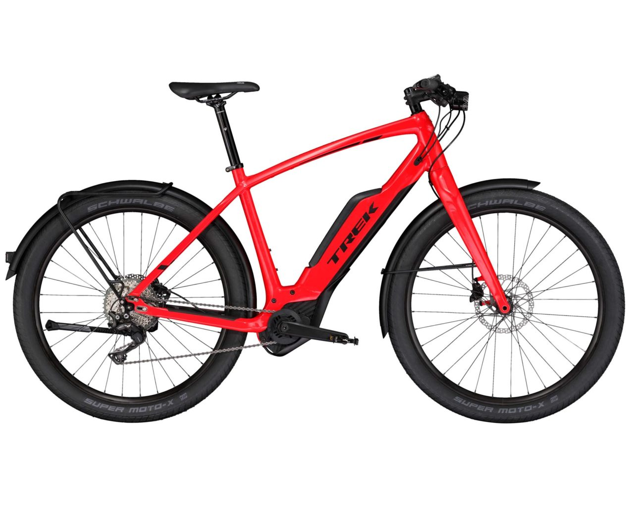 trek_SUPER_COMMUTER_8_Plus_US