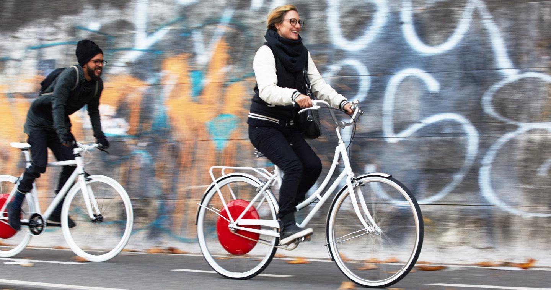 hero-bike-pg