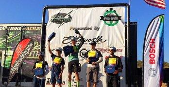 eBike News: New Bikes, eMTB Racing, IMBA & eMTBs, Sacramento eBike Share, Super Cargo Trailer [VIDEOS]