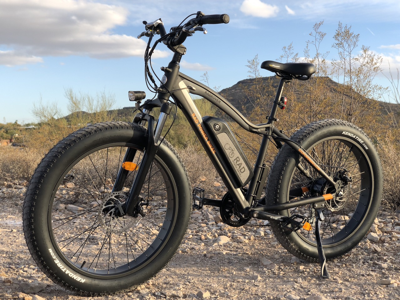 rad power bikes radrover electric fat bike review part 1. Black Bedroom Furniture Sets. Home Design Ideas