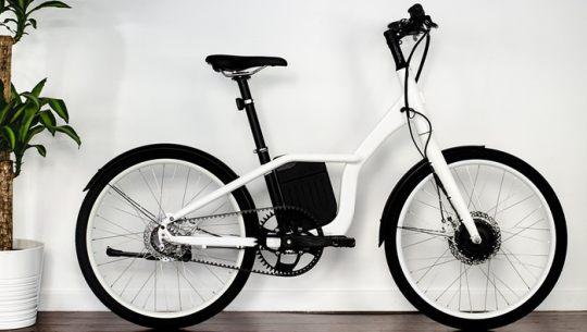 Electric Bike Report Electric Bike Ebikes Electric