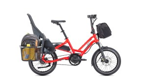 bosch | Electric Bike Report | Electric Bike, Ebikes, Electric