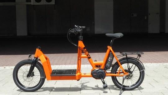 E Bike Reviews >> Electric Bike Report Electric Bike Ebikes Electric Bicycles E