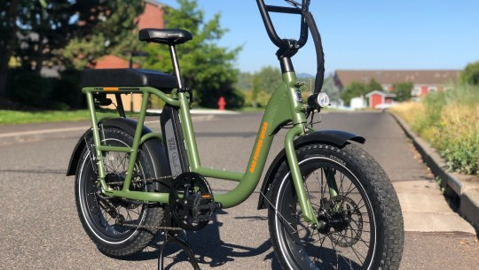 Electric Bike Report | Electric Bike, Ebikes, Electric