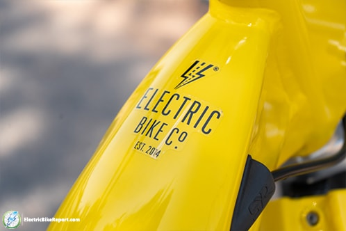 Electric Bike Company - Model R - Logo-min