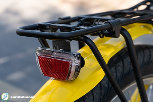 Electric Bike Company - Model R - Tail Light-min