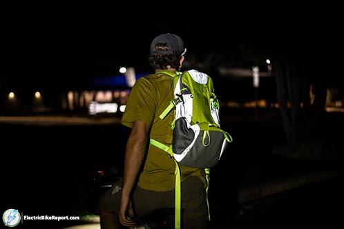 Riderbag - Night - 2-min