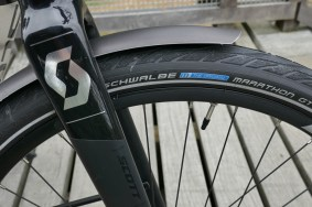 These are great tyres