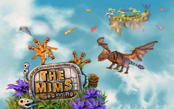 The-Mims-Beginning-Free-Download
