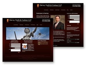 Garvey Tirelli & Cushner, LLP
