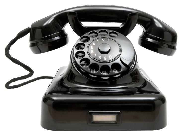 Electric Bricks phone number