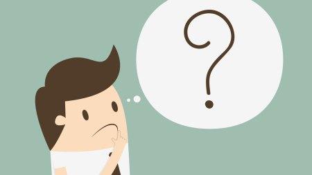 small business blogging ideas