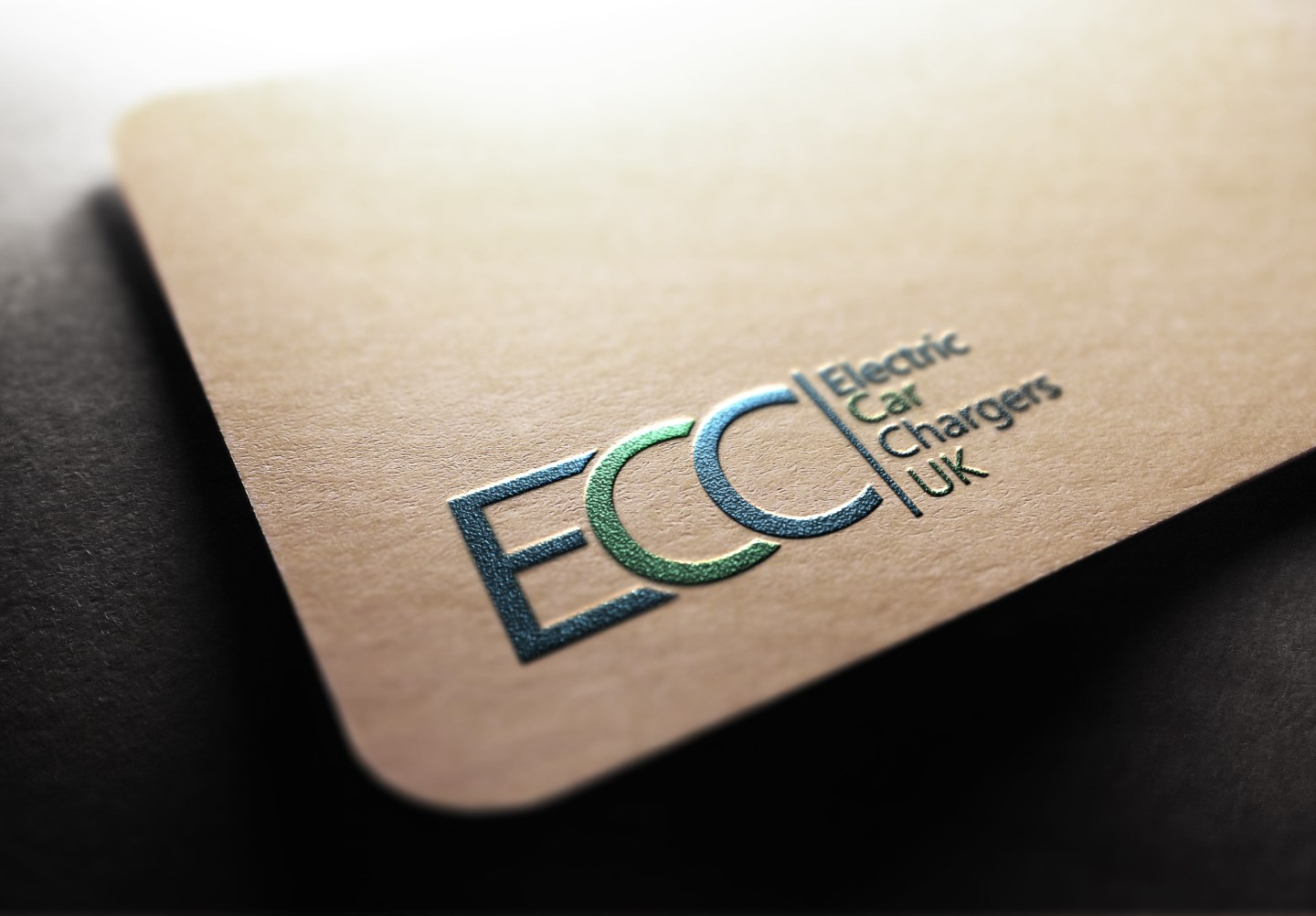 EV Charging Specialist, EV Consultants, Charging Experts