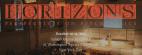 horizons2014_perspectivesonpsychedelics