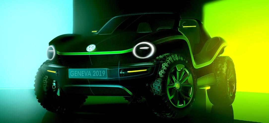 el-buggy-ha-vuelto-y-ahora-es-electrico-1-222222