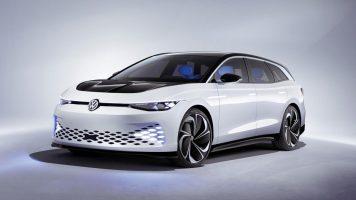 Volkswagen-id-e1574271005665