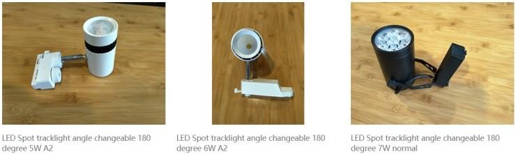 LED Spot Tracklight 1.jpg
