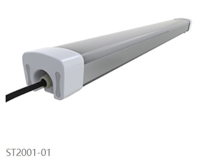LED TRI-PROOF Linear Lighting.jpg
