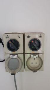 更换洗衣机点 108 lor 1 toa payoh 新加坡 310108at108 lor 1 toa payoh 新加坡310108