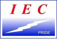 electrician in alaska IEC