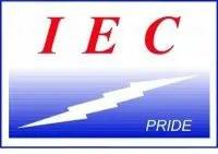 electrician in alaska IEC