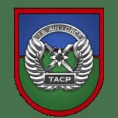 Tacp crest