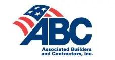electrician apprentice abc apprenticeship