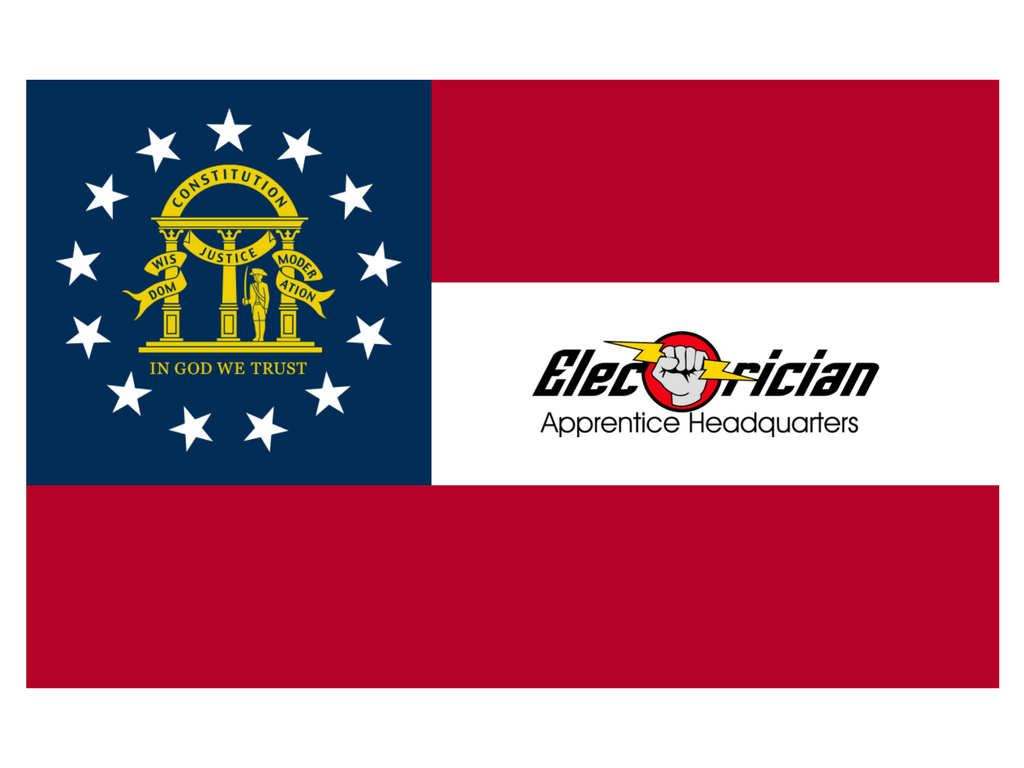 How To Become An Electrician In Georgia - Electrician Apprentice  Headquarters