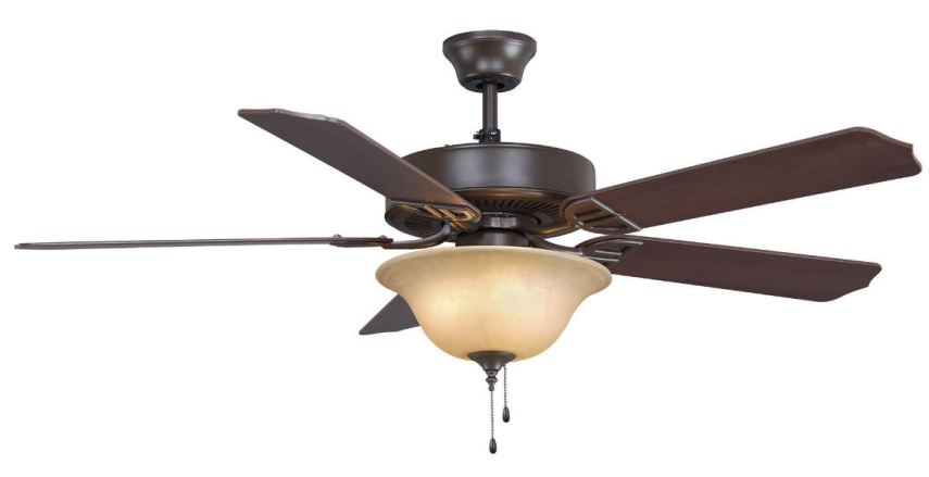 Ceiling Fans like Hunter Ceiling Fans can really make your home pop     Ceiling fan picture