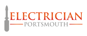 logo for Electrical contracting