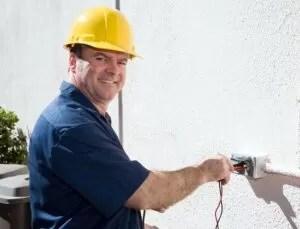 electrician-1-300x229.jpg
