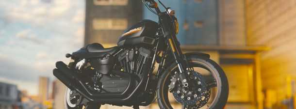 Las motos eléctricas del futuro