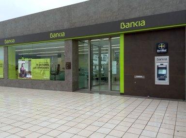 oficina-bankia-2