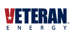 killeen military electricity rates
