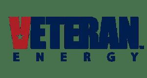 Veteran Energy