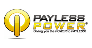 Payless Power Ratings Reviews And Prices At Electricity Match