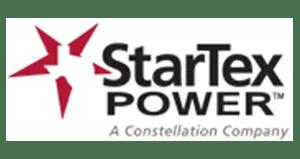 StarTex Power
