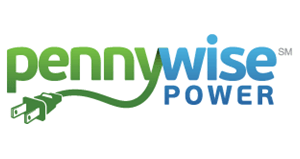 Pennywise Power lowest houston electricity