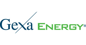 Gexa Energy Texas Rates