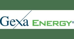 Gexa Energy Texas Rates
