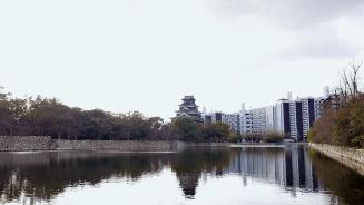 3_13_hiroshima4