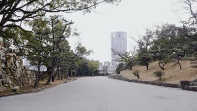 3_13_hiroshima5