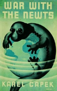 war-with-the-newts