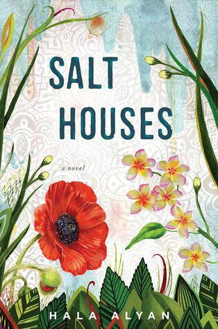 Image result for salt houses hala alyan