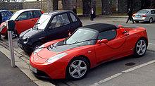 220px-Tesla