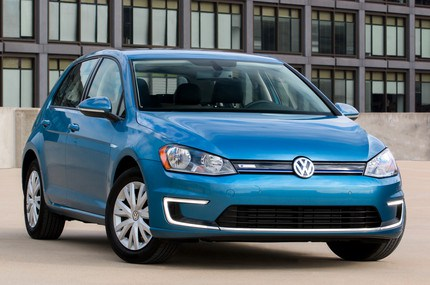 volkswagen-e-golf-limited-edition