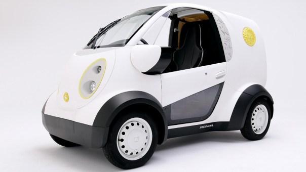 3d-print-car