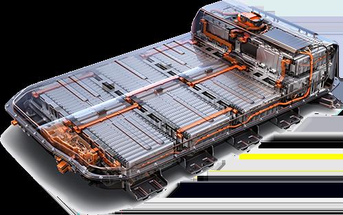 chevy-bolt-battery