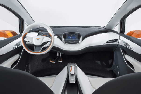 chevy-bolt-interior