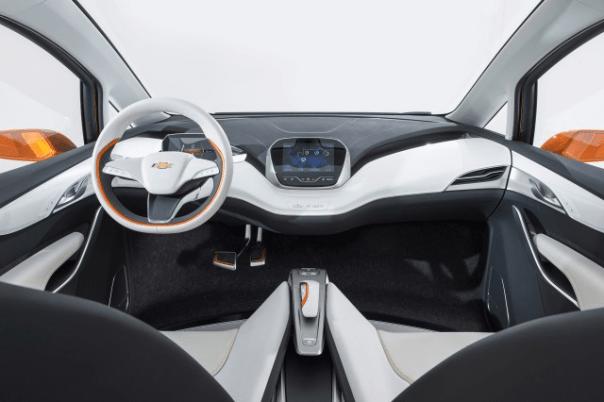 chevy-bolt-interior